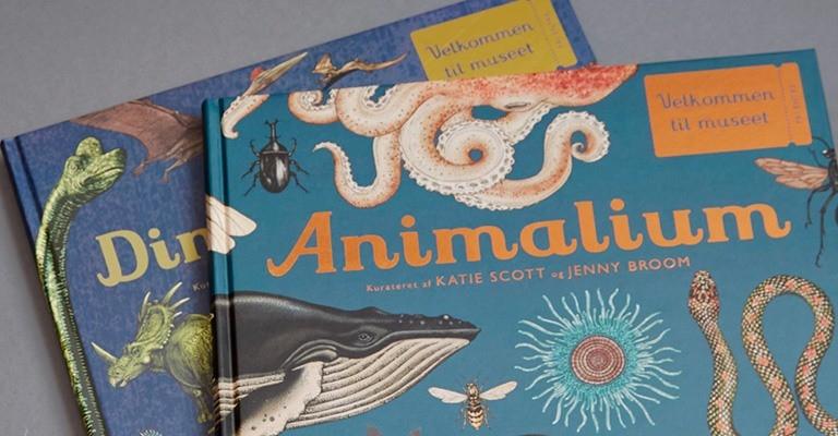 Gepubliceerd door Mammut