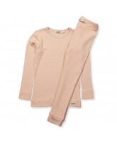Nachtkleding Sleepwear (set tee+leg)