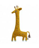 Kussen Noah the giraffe