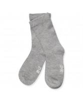Sokken Sock Bamboo Solid