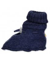 Wollen Fleece 97972