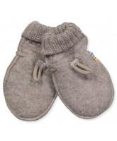 Wollen Fleece 97978