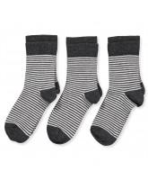 Sokken Ancle socks