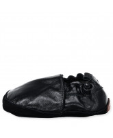 Slippers Leather shoe - Loafer