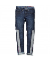 Jeans NORA SKINNY DHLST