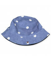 Zomerhoed REVERSIBLE BUCKET HAT