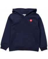 Sweatshirt Izzy hoodie