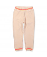 Joggingbroek Jordy