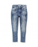 Jeans Patricia