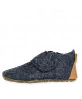 Slippers Beginners Wool