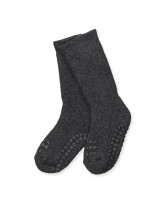 Sokken Non-slip socks