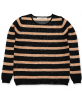 Knitwear Mathilda
