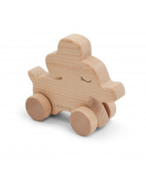 Speelgoed Elena Wood Toy