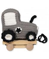 Teddybeer 40042-06