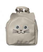 Rugzak Kitty Backpack
