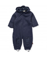 Thermokleding Mini Loke