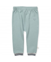 Joggingbroek Ginger