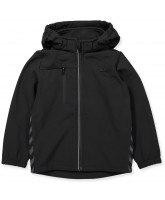 Softshell Christer