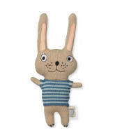 Teddybeer Felix Rabbit