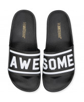 Badslippers AWESOME 3D