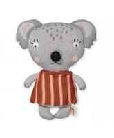 Teddybeer Mami Koala