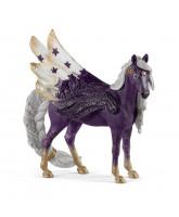 Star Pegasus - merrie