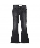 Jeans LR Moon Flare