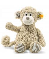 Teddybeer Bingo monkey