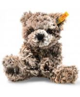 Teddybeer Terry Teddy bear