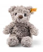 Teddybeer Honey Teddy bear