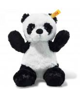 Teddybeer Ming panda