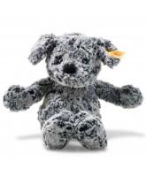 Teddybeer Taffy dog