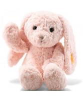 Teddybeer Tilda rabbit
