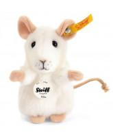 Teddybeer Pilla mouse