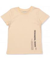 T-shirt G Stanley Side Logo Tee