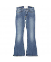 Jeans G Blossom Flare