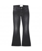 Jeans G Mosi Flare