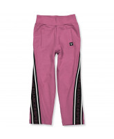 Joggingbroek Ozella