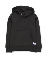 Sweatshirt Soft