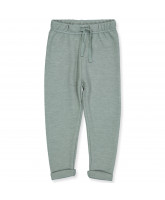 Joggingbroek