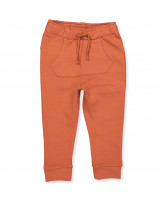 Joggingbroek GRAYSON