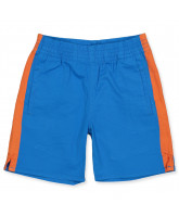 Shorts Anchor