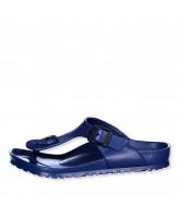 Open sandalen Gizeh