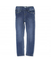 Jeans POLLY