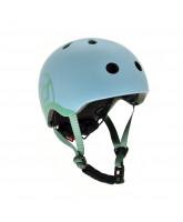 Buitenspelen Helmet XXS -S
