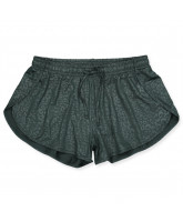 Shorts Orabel