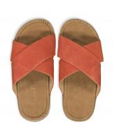 Open sandalen BELLEVUE