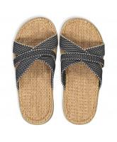 Open sandalen WELIGAMA