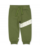 Joggingbroek CLEMENT
