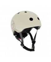 Buitenspelen Helmet S - M
